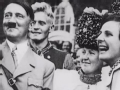 希特勒情史揭秘