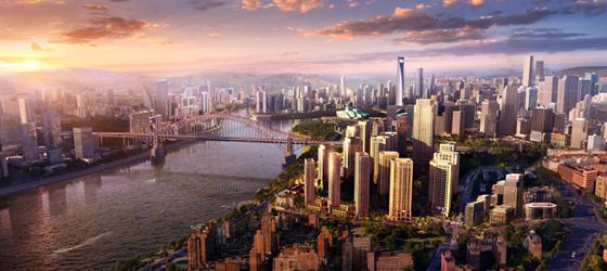 任志强北京房价预测_2014年楼市何去何从 房产投资再寻亮点(组图)-搜狐滚动