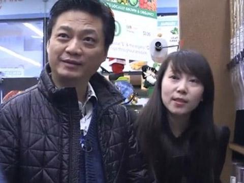 转基因报告:崔永元美国转基因调查纪录片 - 搜狐视频