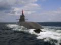印度潜艇再发事故