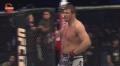 视频-UFC澳门赛 米特里奥连续重拳KO肖恩-乔丹