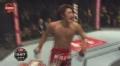 视频-UFC澳门赛 金东炫回旋铁肘KO约翰-海瑟威