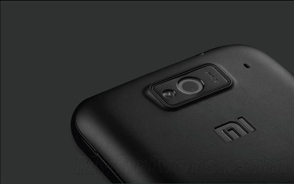 统统变大!小米手机3S、红米2代齐曝光