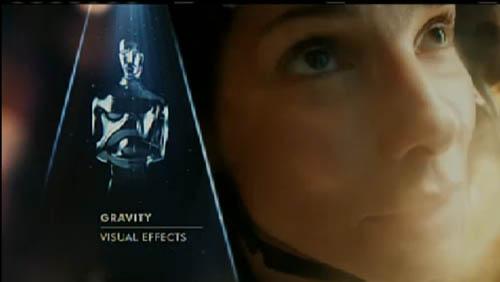 《地心引力》桑姐重新成为偶像