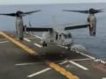 两栖精锐 俄罗斯西北风级两栖舰部署太平洋