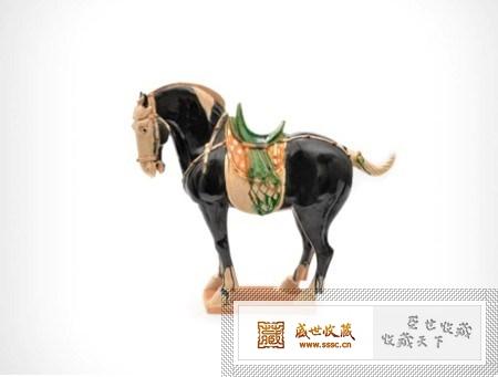 壁纸 瓷器 动物 狗 狗狗 陶瓷 450_341