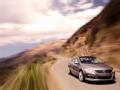 [汽车广告]席卷世界 一汽-大众新款CC璀璨登场