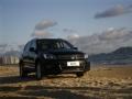 [海外新车]全角度欣赏 大众新款途观3D模型巨献
