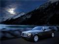[汽车广告]Rolls Royce 劳斯莱斯奢华性感大片