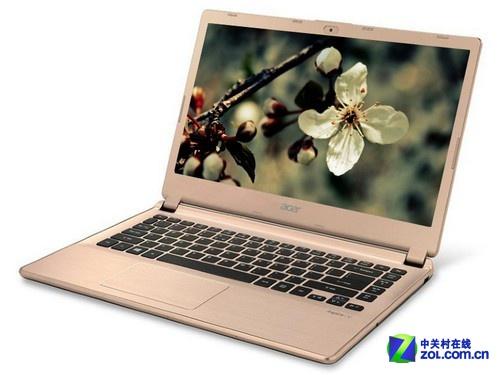 GT750M4GB独显性能本 宏�V5-473G热卖