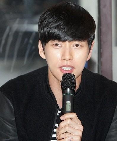 人气排名_韩国男星人气排名朴海镇排第几-
