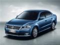 [海外新车]2012款上海大众朗逸 3D模型精彩巨献