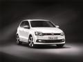 [海外新车]廉价小钢炮 大众Polo GTI综合评测