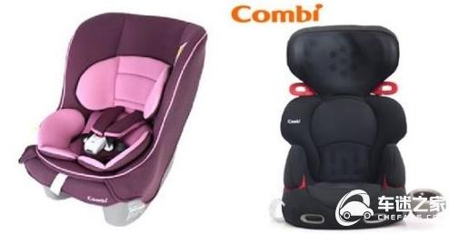 2014年最新儿童汽车安全座椅牌子排行榜(组图