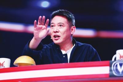 首席编辑张郁亮组版边秀萍校对王玉萍