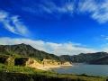 美丽中国 怀来
