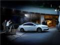 [汽车广告]巴比伦迷雾 陆川首部微电影 第一集
