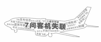 国际级功勋试飞员、空军试飞专家徐勇凌