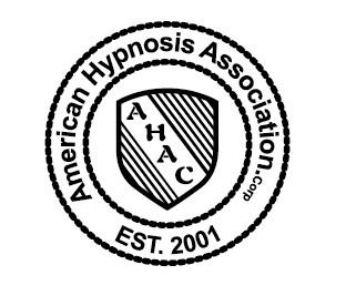 ahac美国催眠协会在中国发展(图)
