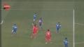 中超联赛第一轮五佳球 巴塔拉雷内破门乌索绝杀