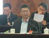 """两会代表委员们的""""旅游发展观"""""""