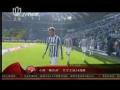 视频-阿萨莫阿世界波 尤文1-0紫百合主场14连胜