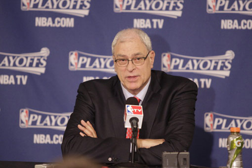 NBA四大王朝球队之一——风城芝加哥公牛