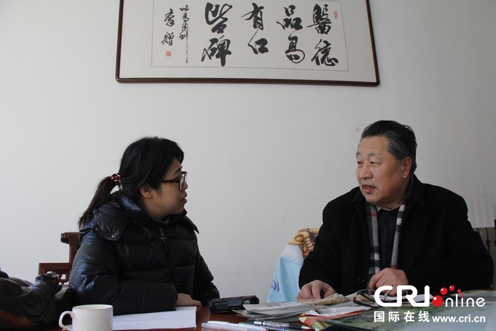 王朋和李明是九年级_摄影:王朋祥