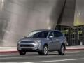 [汽车广告]雪地大讨论 全新2014款三菱欧蓝德