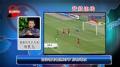 亚冠视频-肖良志:国安应会进攻 信仰震撼对手