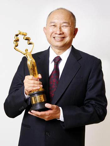 吴宇森电影图片_吴宇森电影《赤壁》部分剧照汉未央汉服、汉