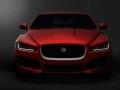 [海外新车]捷豹推新款 XE将于2015年首发