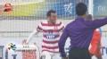 亚冠进球视频-布里奇门前捡漏捅射破门 贵州0-1