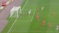 亚冠视频-哈利蒂头槌再入网 裁判示意越位在先
