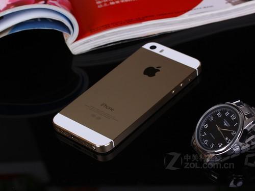 """苹果iphone 5s(行货带发票)今日在商家""""一一电讯""""最"""