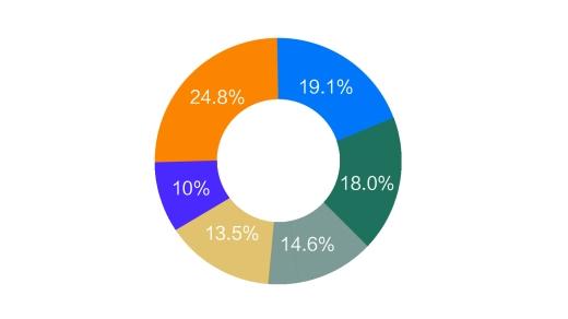 流动人口婚育证明_流动人口数