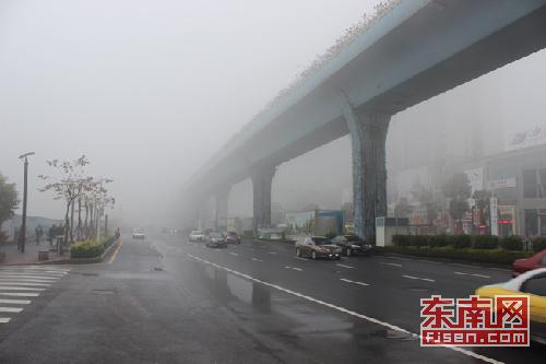 汉�y��:g6�^iY�j_媒体新闻滚动_搜狐资讯    东南网3月13日厦门讯(本网记者 徐嵘 邹珁)