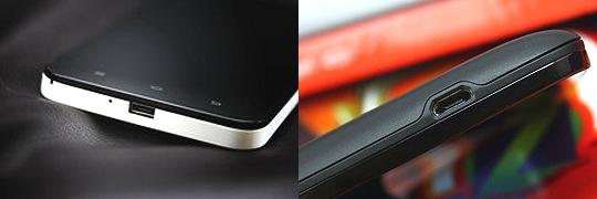 小米手机座充_小米手机充电问题投诉多 被指存在设计缺陷