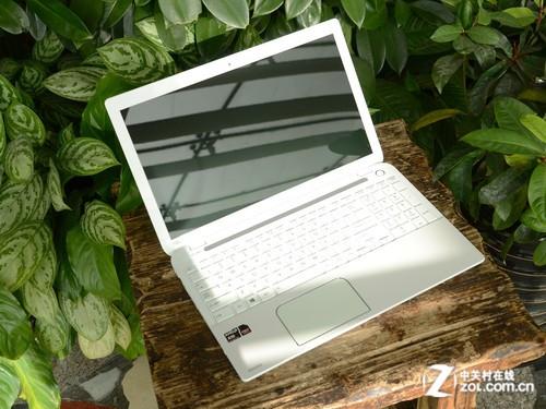 双显交火性能强劲 东芝L50D笔记本评测
