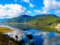 美丽中国 彩云之南