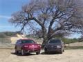 [海外试驾]两大主流SUV对决 大切诺基VS途锐