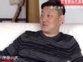 《我是歌手第二季片花》百变萌叔之居家好男人韩磊