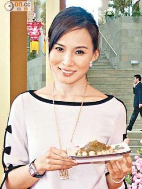 杨峥_杨峥与黄宗泽开餐厅圆梦 停工等做老板娘