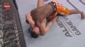 视频-UFC171轻重量级 欧文斯窒息锁速胜尼基塔