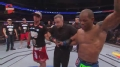 视频-UFC171次中量级 赫克托-隆巴德击败谢尔德