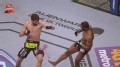视频-UFC171次中量级 伍德利击败卡洛斯康迪特