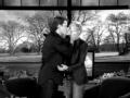 《艾伦秀第11季片花》S11E118 马特·达蒙与艾伦激吻视频曝光