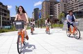 完美骑行 潮玩世界六大城市攻略