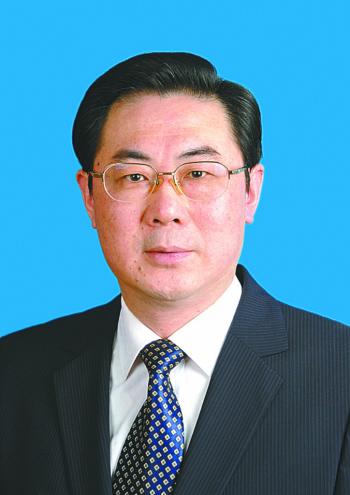 杨国玲_四川省南充市副市长邹平正接受组织调查(图)