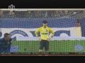 中超视频-上海绿地首个主场落败 暴露防守隐患